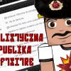 SOCJALISTYCZNA REPUBLIKA CRAFTSITE
