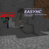 EasyHC