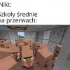 szkoly_srednie_mem.png