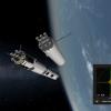 Orbital Assembly