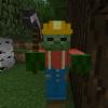 Chlitto zamieniony w uzbrojone zombie