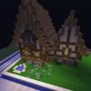 Dom zgapa hehe