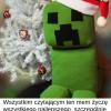 Paffcio życzy Wesołych Świąt