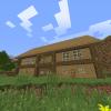 Nowy świat, nowy domek