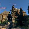 EverBlock Tekkit