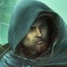 Garry's Mod - Sandbox'owa gra, pełna możliwości i nie tylko. - ostatni post przez mas120