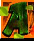 AnTee.PL sieć poszukuje budowniczych - ostatni post przez shel345