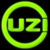 [PYTANIE] Prześwity - ostatni post przez Uziush