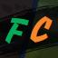 [1.15.2][FREEBUILD] FrebCraft - ostatni post przez daxsykuba