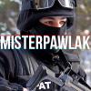 [1.14.2] [NP] [Survival + Cuboidy] SześciennaKraina.PL - ostatni post przez MisterPawlak