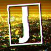 [1.7.10] DiePack v. 1 - ostatni post przez Jartek