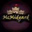 Serwer-Minecraft.pl Nowa lista serwerów Minecraft - ostatni post przez MrRamzes