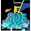 ⭐SideMC.PL > Serwer MiniGames [1.8 - 1.12.2] (Start Niedlugo)⭐ - ostatni post przez SideMC.pl