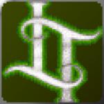 [1.15.2][Frakcje][LlightRP][40s] Lost Dimension - ostatni post przez Lost_Dimension