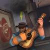 Muzyk - ostatni post przez Bad Cube