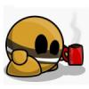 [Poradnik][1.9+] Jak ustawić ikonę przy zapisie w MC - ostatni post przez Runfis