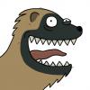Animacja o liceum - ostatni post przez roszymek