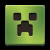 [vTuT] Minecraft 1.11 - Tworzenie modyfikacji - ostatni post przez Staszekk