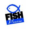 Glany - ostatni post przez Praise a Fish