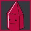 [Modpack][DL][1.6.4] FirePack - 57 modyfikacji! - ostatni post przez Poiuy2010_2011