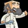 [1.12.2] [360+ modów] Paffcio Pack - Przygoda, Eksploracja, Hardcore, RPG, Technika, Rolnictwo, Hodowla i Budownictwo w jednym - ostatni post przez Paffcio
