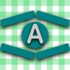 [autorski][1.10.2][1.11/1.11.2]FindTheMobs - wykrywacz mobów - ostatni post przez AlanOGL