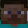 [Minecraft Realm]Szukam osób do wspólnego grania - ostatni post przez Mativ9