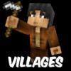 [Video] Seria poradników związanych z tworzeniem pluginów do serwera Minecraft Bukkit - ostatni post przez Oedeopol