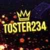 [Poradnik] Wszystkie gamerule + co robią! - ostatni post przez toster234