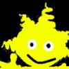 BajkoweZozole.pl [HardSurvival 1.12] - Otwarta beta serwera - ostatni post przez mikolosz