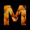 [Wideo] Minecraft / Modding - Kurs Tworzenia modów 1.11.2 - ostatni post przez krzmaciek