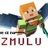 Serwer Freebuild - ostatni post przez RrMinecraft