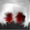 [1.15.2][Survival][Działki][Meble] MCLane.pl - ostatni post przez Wlucoruj