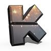 [1.12.2][Mody][SkyBlock]TechnicWorld - ostatni post przez klosowski_pl