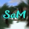 [CB] Proste drzwi na hasło - ostatni post przez SaM