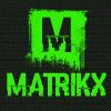 Rekrutacja do ekipy Kings Of Legions RP/G - ostatni post przez Matrikx