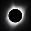 Dobry - ostatni post przez Eclipse
