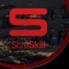 ScreSkill.com - Nasza Pasja... - ostatni post przez ScreSkill