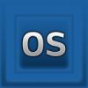 [ Sponor ] Dla ukończonego projektu serwera Minecraft! - ostatni post przez OreSHC