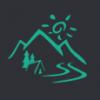 [1.14.2][NP][P][Survival] Goacross, nowy serwer nowe możliwości - ostatni post przez Goacross