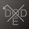 dodex%s - zdjęcie