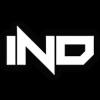 [1.12.2][Wojny Gildii][Mody] IndBuildCraft - Gildie - ostatni post przez indbuildcraft