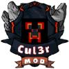 """2100 Osób w Pojekcie """"Cul3rMod"""" - ostatni post przez Cul3r"""