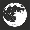 Shady Moon BT - Grupa budowniczych - ostatni post przez ShadyMoonBT