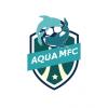 Piłka nożna w MINECRAFT! - ostatni post przez _AQUA MFC_
