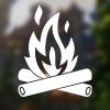 [1.16.1] CampFire.pl - Serwer survival! (Działki, Aukcje, Prace, Zadania) - ostatni post przez CampFire