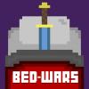 [1.8+] [NP] Bed-Wars.pl | Serwer o który nikt nie prosił, ale każdy potrzebował - ostatni post przez bedwarspl