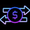 Wymiana kodów PSC na PayPal - ostatni post przez SkupPSCPL