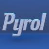 Pyro - zdjęcie