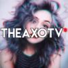 [1.12.2] [Skyblock] [NP] LizardMC.PL - Start 22.12.2018 o godz. 16:00 - ostatni post przez TheAxoTV